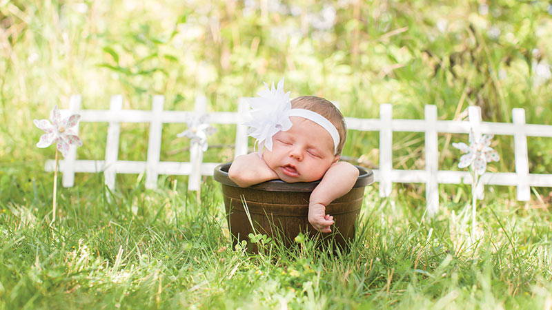 Kayla Beth Photography