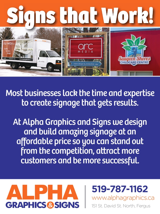 AlphaGraphics_ad_2020_page-0001