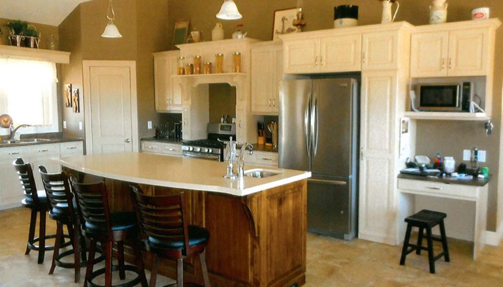 js-kitchens-photo02