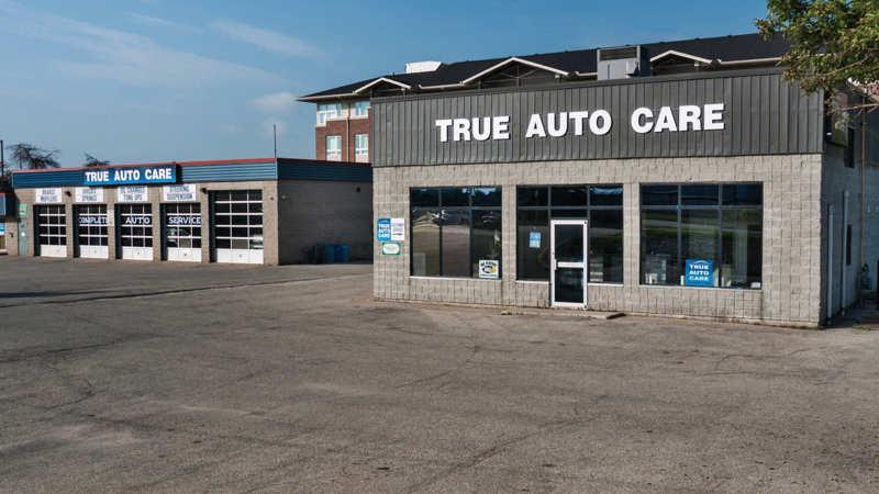 True Auto Care