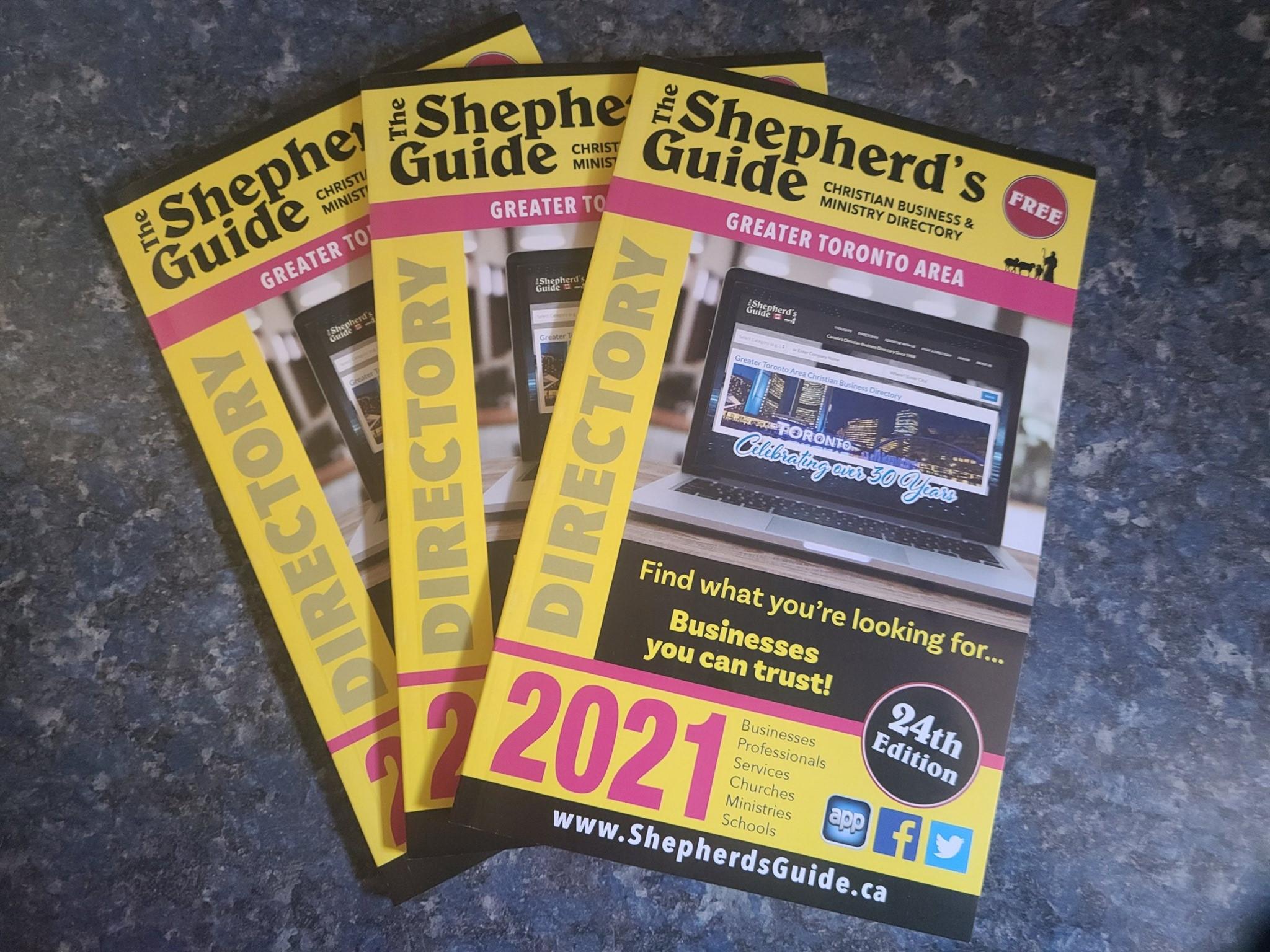 shephard's-guide2021