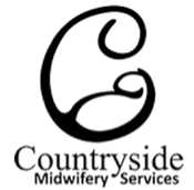 Countryside-Midwifery-Logo01