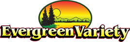 Evergreen-Variety-logo