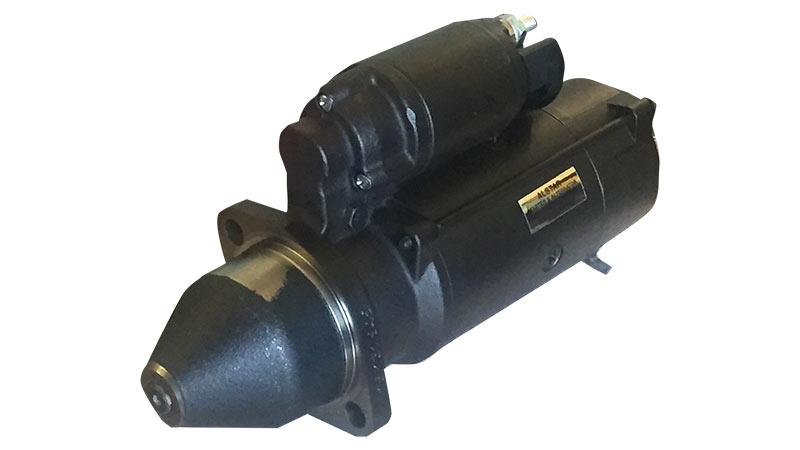 alstar-starter-alternator01