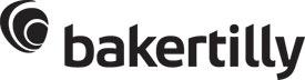 baker-tilly-logo01