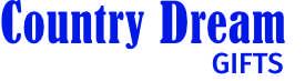 c-dr-logo01