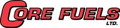 c-fuels-logo01