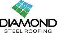 diamond-steel-logo