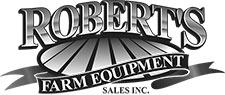 robert-logo01