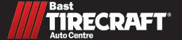 tirecraft-logo01