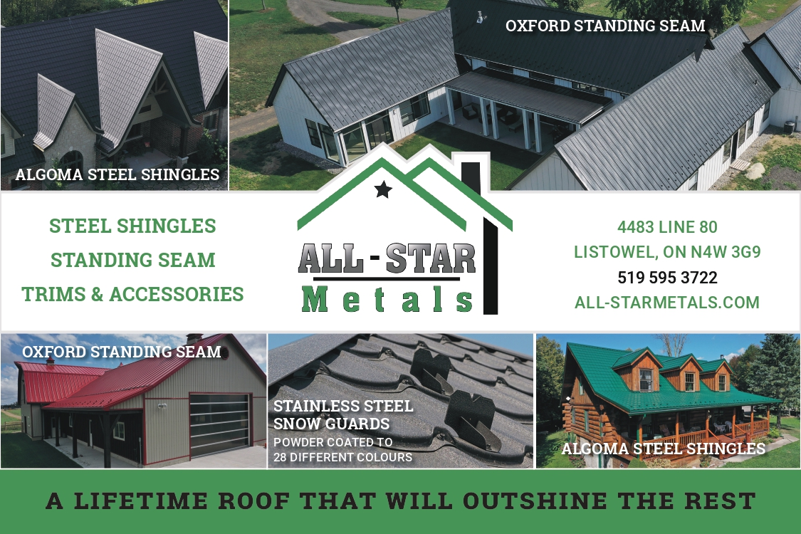 All-star Metals Inc BD 2020_page-0001