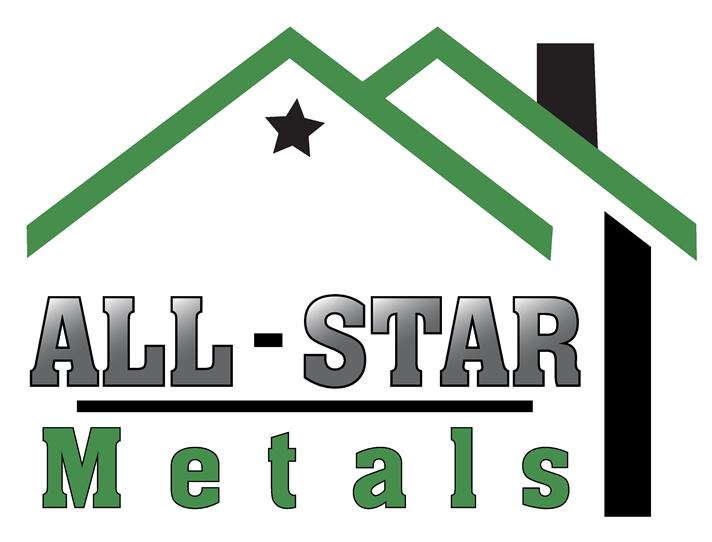 AllStarMetals_Logo