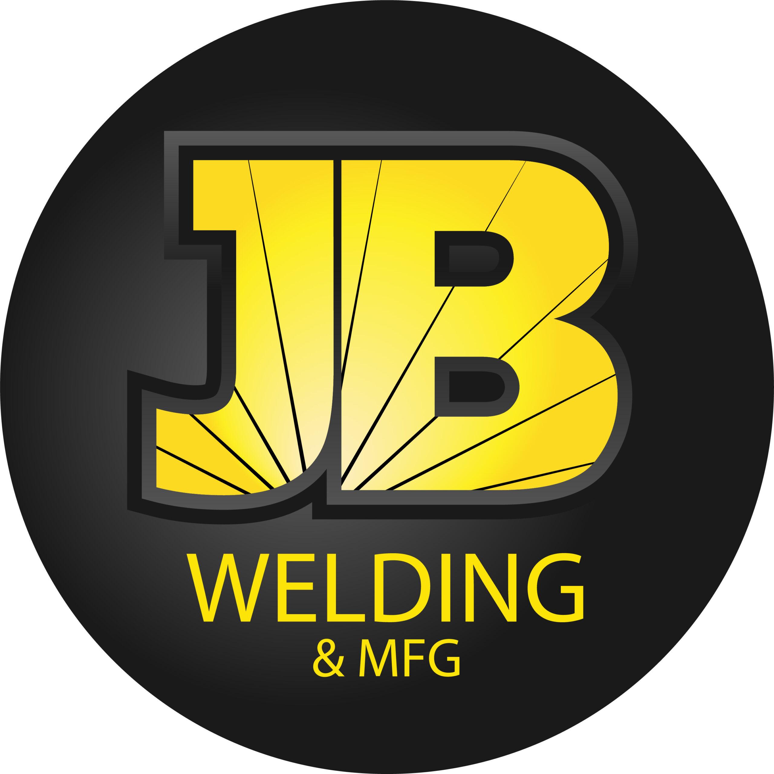 JB Welding_FINAL_LOGO-01