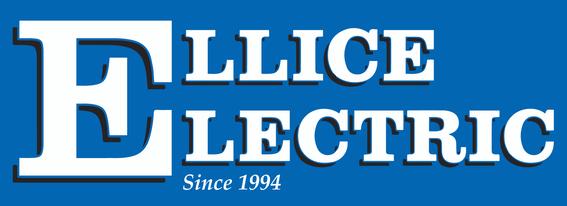ellice-electric-logo-vectorized