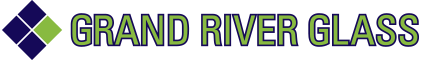 grand-river-glass-retina