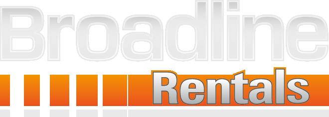 Broadline-rentals