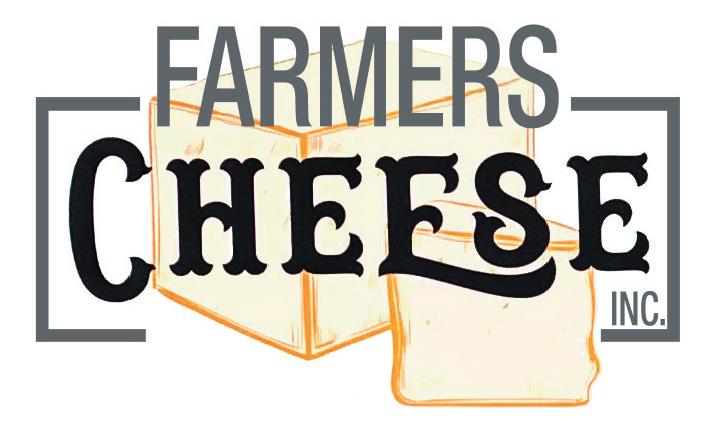 Farmers Cheese