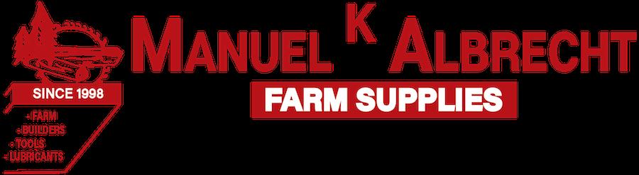 Manuel-K-Albrecht-Logo01