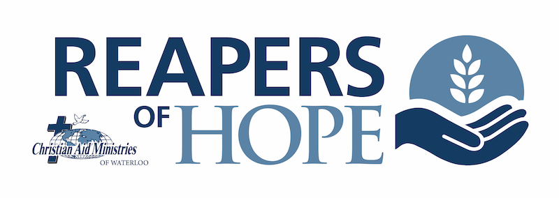 Reaper Of Hope Final Logo-01