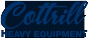 cottrill-logo-shadow