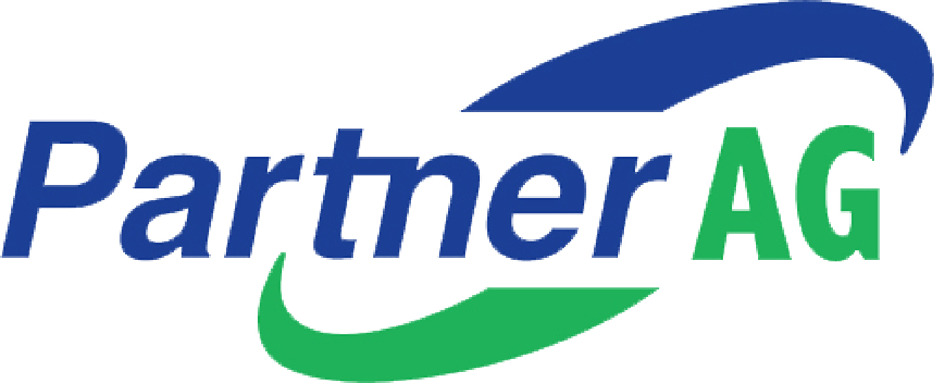 partner-ag-2