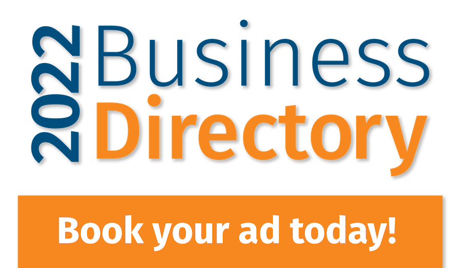 book your ad